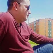 miguelg810's profile photo