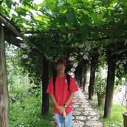 jesona's profile photo