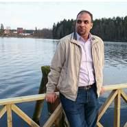 faisal79035's profile photo