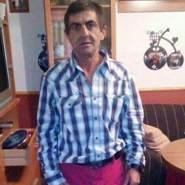 manuelc756's profile photo