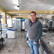 parmodp6's profile photo