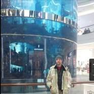user_gl9239's profile photo