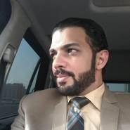 amirelarab's profile photo