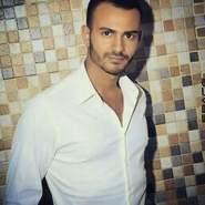 yairm519's profile photo