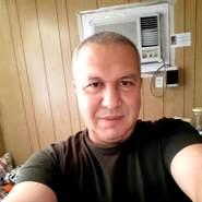 okank0314's profile photo
