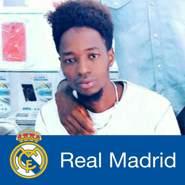 elhadjid7's profile photo