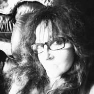 mariajesusm1's profile photo