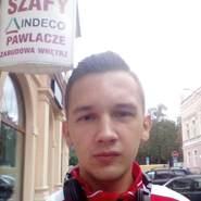 Kucharzm's profile photo