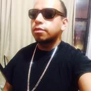 javieri105's profile photo