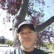 christopherg114's profile photo