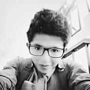 jesuquitol's profile photo