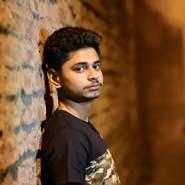 ashutoshm20's profile photo