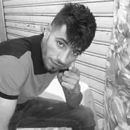 EntoncesY's profile photo