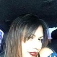 alejandra902's profile photo