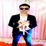 THANACHON's profile photo