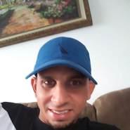 luisc27810's profile photo
