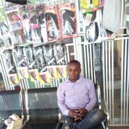 ogungbemimuda's profile photo