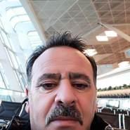 abdurrahmana116's profile photo