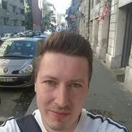 szalaiferenc's profile photo