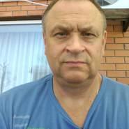 sergeim27's profile photo
