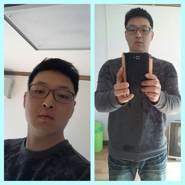 user_de39415's profile photo