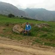 attab_abdenour's profile photo
