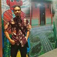 Bewooo's profile photo