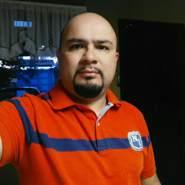 ber1980's profile photo