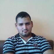 hasanh920's profile photo