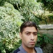 mohammeds1121's profile photo