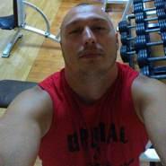 user_xdbfc6053's profile photo