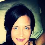 nataliem25's profile photo