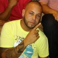 joselitos9's profile photo