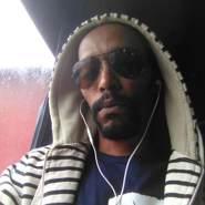 youssefb450's profile photo