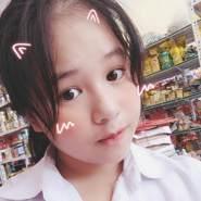 user_ki72496's profile photo