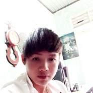 truyent4's profile photo