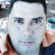 silvaf22's profile photo