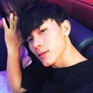 user_dynhx96172's profile photo