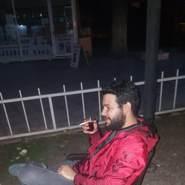 sersenew's profile photo