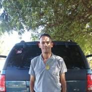 coralmid's profile photo