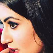 pooja_pal's profile photo