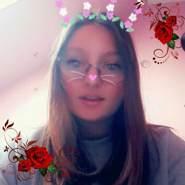 brendae39's profile photo