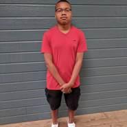 dred208's profile photo