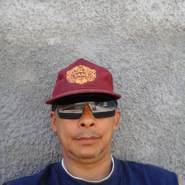 franciscotavares826's profile photo