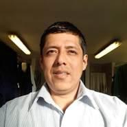 rosaleszapataw's profile photo
