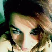 estefanias25's profile photo