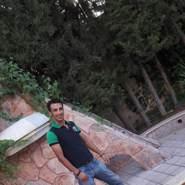 user_eoxtd905's profile photo