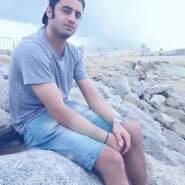 husseinh182's profile photo