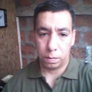 jaimev122's profile photo
