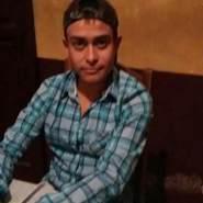 oscarhigueros22's profile photo
